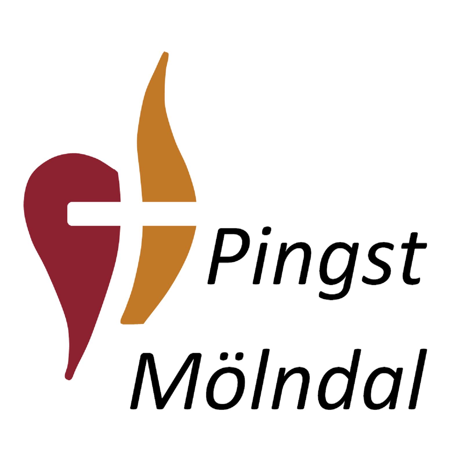 Pingstkyrkan Mölndal