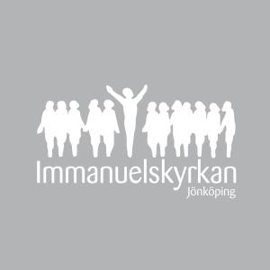 Immanuelskyrkan Jönköping
