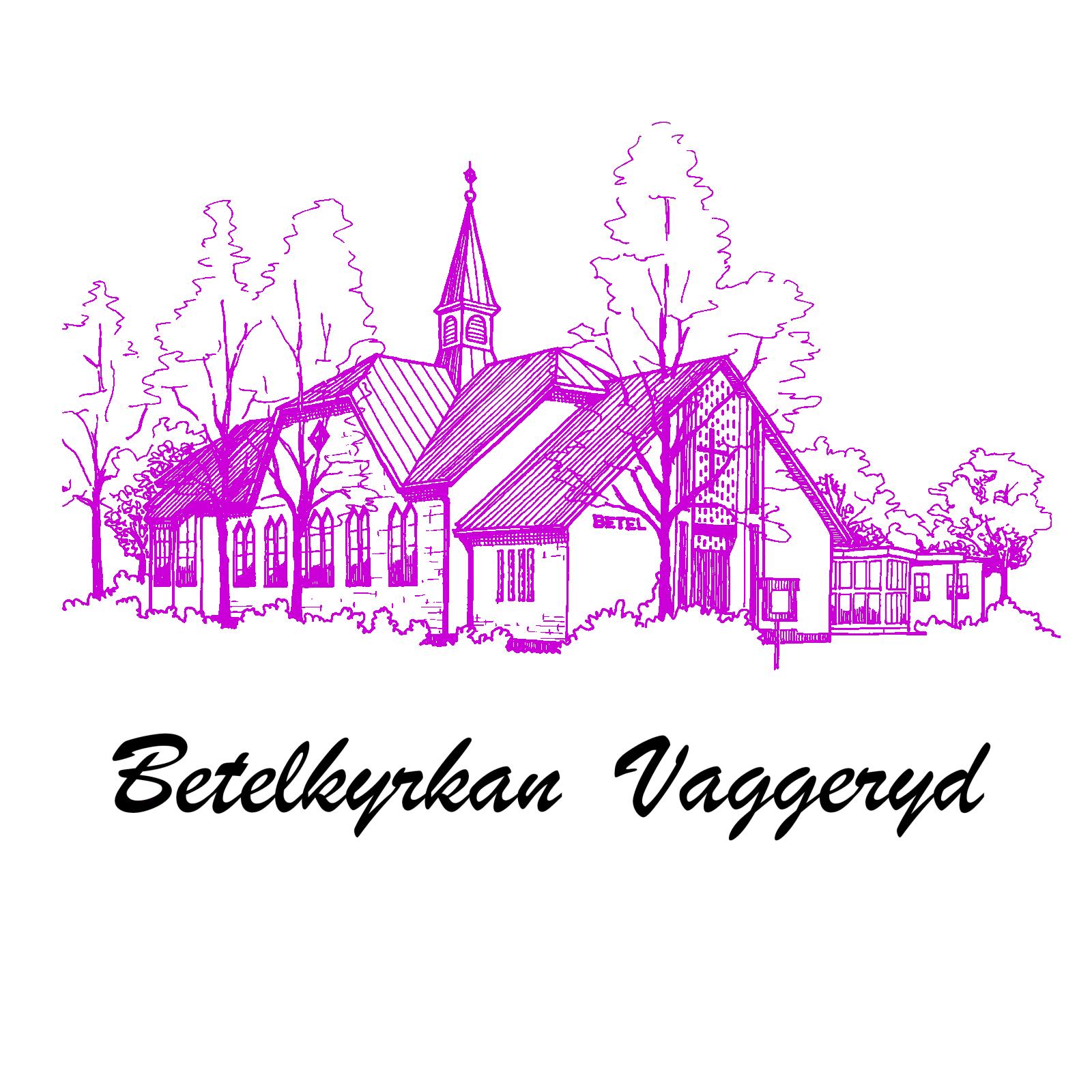 Betelkyrkan Vaggeryd