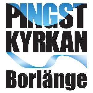Pingstkyrkan Borlänge